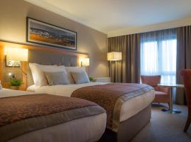 Clayton Hotel, Leopardstown, Leopardstown