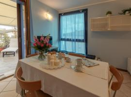 Bellavista Apartment, Marina di Ravenna