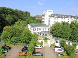 relexa Hotel Bad Salzdetfurth, Bad Salzdetfurth
