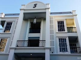 Jaonaay Boutique