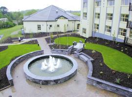 Maldron Hotel Wexford, Wexford
