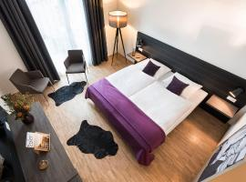 Hotel K99, Radolfzell am Bodensee