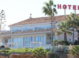 Hotel La Riviera, Albir
