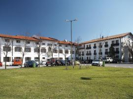 Hotel Sabotin, Nova Gorica