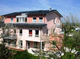Pension Sankt Veit, Bad Staffelstein