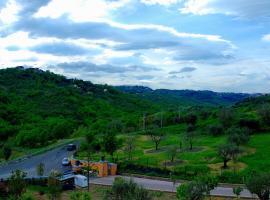 Holiday home Querce, Morlupo