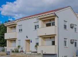 Apartments Leko, Orebić