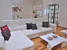 Apartment MiaDora