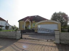 Holiday home Tom, Jalkovec