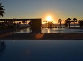 Capital Coast Resort And Spa, Paphos