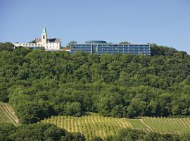 Suitehotel Kahlenberg, Dunaj