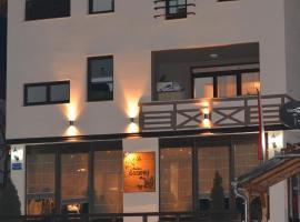 Guest house Zavicaj Pale, Pale