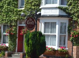 The Croft Guest House