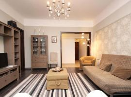 Bliss Residence - Boutique