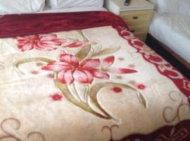 Harrow Bed & Breakfast, Harrow
