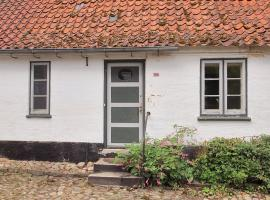 Nordborg Apartment 630, Nordborg
