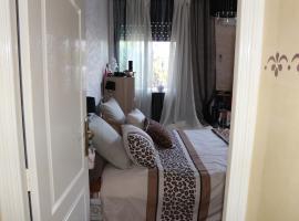 Appartement Mohammedia, Mohammedia