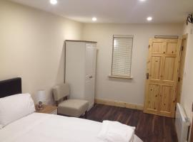 Diamond Accommodation Castlebar, Castlebar