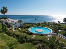 Miraflores Beach & Country Club, La Cala de Mijas