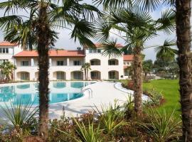 Monastero Hotel Wellness Center, Soiano del Lago