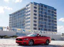 The Suites at Americano - Daytona Beach, Daytona Beach