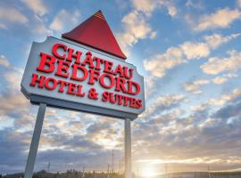 Chateau Bedford, an Ascend Hotel Collection Member, Halifax