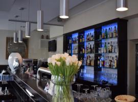 Beisenbusch Hotel & Restaurant, Bottrop
