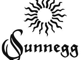Sunnegg, Bressanone