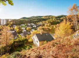 , Bergen
