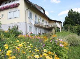 Privatzimmer Freiinger, Sankt Radegund bei Graz