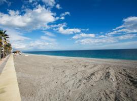Selca Case Vacanze, Letoianni