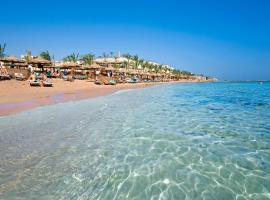 , Sharm El Sheikh