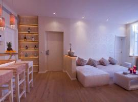 Design Apartment Palma