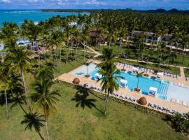 Viva Wyndham V Samana - Adults Only - All Inclusive, Las Terrenas