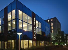 Arvena Park Hotel