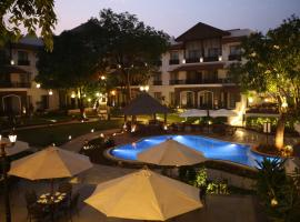 Hotels That Guests Love In Lonavala