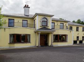 Ma Dwyer's Guest Accommodation, Navan