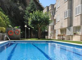 Apartment Arenys de Mar 2905, Arenys de Mar