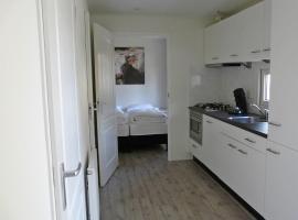 Velthorst 26, Susteren