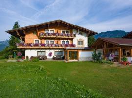 Tyroler Hof