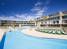 Wyndham Resort Torquay, Torquay
