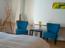 Hotel Des Alpes, Dalpe