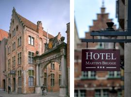 The 29 best hotels in bruges belgium cheap bruges hotels for Bruges hotels with swimming pools