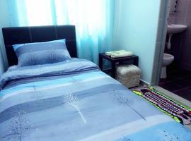 30 Guest House, Melaka