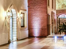 Residence Antico San Zeno, Verona