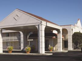 Baymont Inn & Suites Sandusky, Sandusky