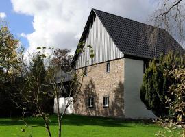 Hof Otte-Wiese, Neuenrade
