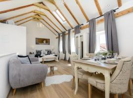 Dubrovnik Finest Apartments, Dubrownik