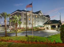 Country Inn & Suites By Carlson, St. Petersburg – Clearwater, FL, Pinellas Park