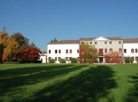 Holiday Home Magnolia Due, Gaiarine